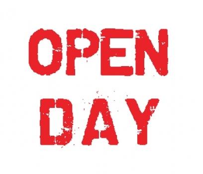 Open Day 2014. Porte aperte a UniMc