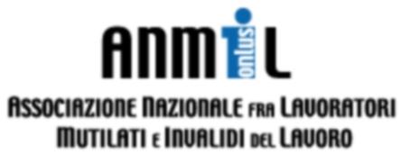 """Morti sul Lavoro, Anmil – Zoello Forni: """"Situazione inaccettabile. Prevenzione!!!"""""""