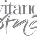 Civitanova Danza