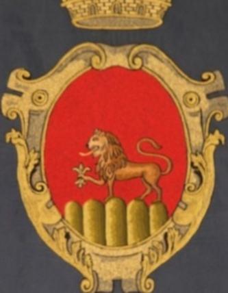 Premio Nazionale Righetto, la città di Ripatransone ricorda i caduti in difesa della Repubblica Romana