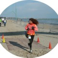 Maratona sulla sabbia, 11ma edizione 2013