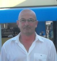 Giuseppe Cocci