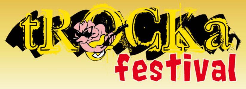 tROCKA Festival 2014, secondo appuntamento con le preselezioni