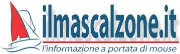 Il Mascalzone – San Benedetto del Tronto – l'informazione della riviera adriatica a portata di mouse