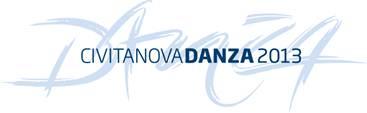 Civitanova Danza 2013