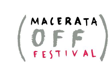 Macerata Off Festival