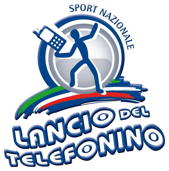 """Campionato italiano 2014 di """"lancio del telefonino"""""""