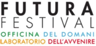 Futura in rete con altri 3 Festival del Centro Italia