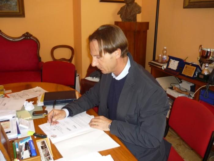 Francesco Mastromauro