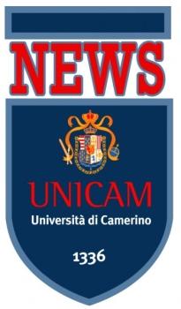 UniCam News