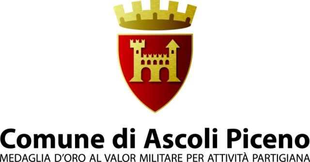 da Ascoli Piceno