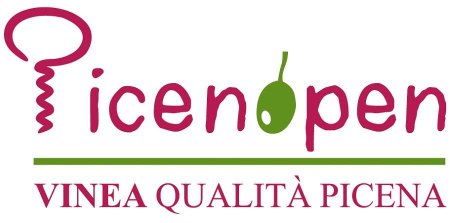Vinea Festival, dal 1° al 3 Agosto, ad Offida