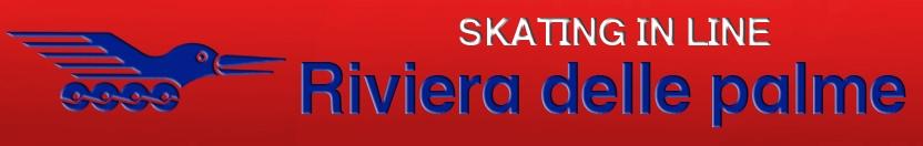 Successo della Riviera delle Palme Skating in line ai Campionati Italiani di Pattinaggio su pista
