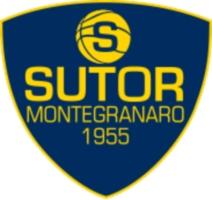 dalla Sutor Basket Montegranaro