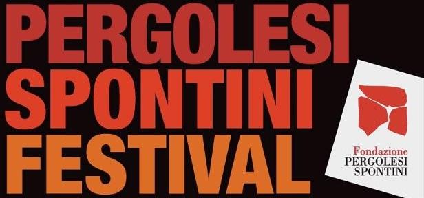 Pergolesi Spontini Festival continua