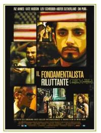 "Mira Nair, ""Il fondamentalista riluttante"""