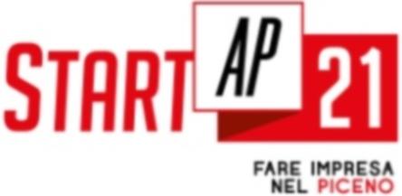 StartAp21 – Fare impresa nel Piceno