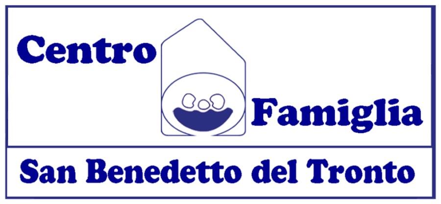 Il Centro Famiglia prosegue nella sua attività di sostegno alla persona e alla famiglia