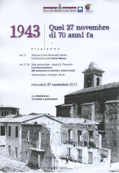 incontro_27_novembre_1943