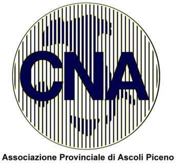 Cna Ap