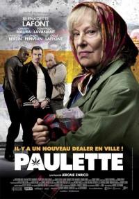 Jérome Enrico, Paulette