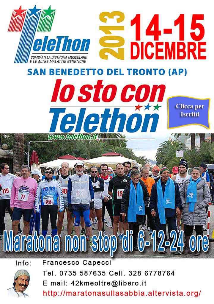telethon_13