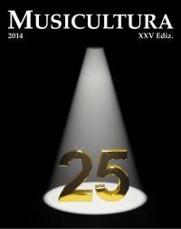 Musicultura 2014