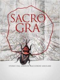 Sacro-GRA
