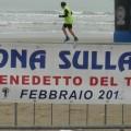 Maratona sulla Sabbia
