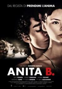 Roberto Faenza, Anita B.