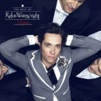Rufus-Wainwright-Vibrate-The-Best-Of