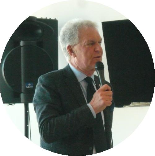 """Piero Celani, """"Ancora su Banca Marche"""""""
