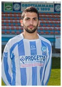 Antonio Camilli