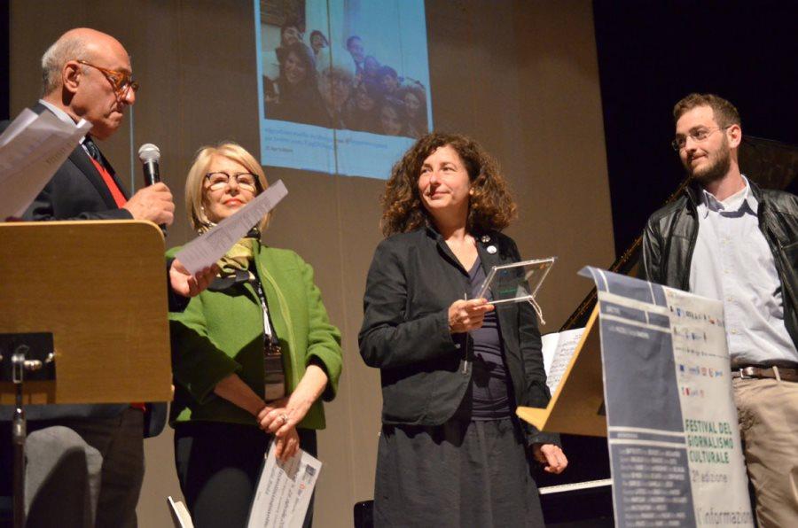 Festival del Giornalismo Culturale, la 2a edizione chiude con un ottimo bilancio