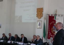Stati Generali sulla Sanità del Piceno_15 mag 2014