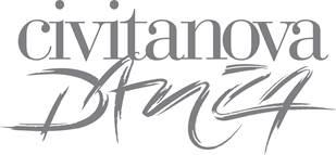 Civitanova Danza con Cantiere aperto per Narciso_Io