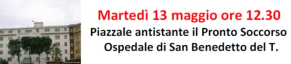 Sit-In_Ospedale SBT_13-mag-2014