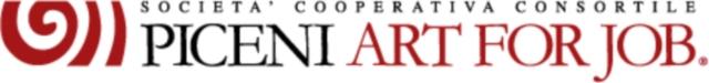Sono aperte le iscrizioni ai nuovi corsi di formazione della Scuola d'Artigianato Piceni Art For Job