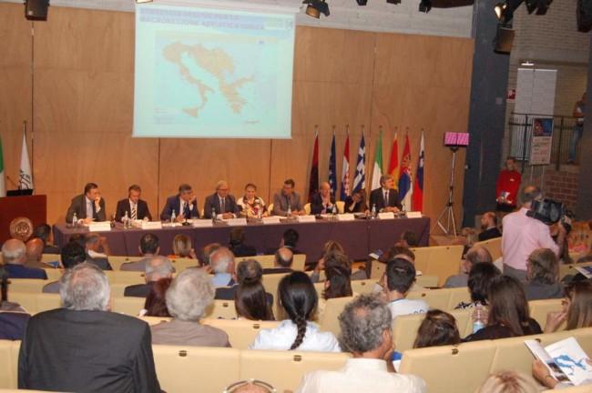 06_06_2014_Youth Games Adriatic and Ionian Macroregion
