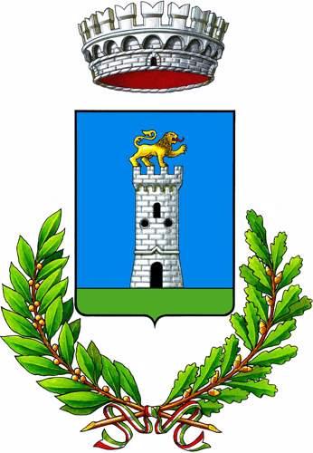 Castelleone di Suasa: Consiglio Comunale del 26 luglio 2014, obblighi di legge e situazione Area Archeologica