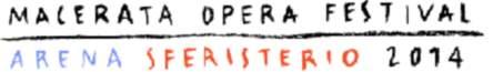 Il Macerata Opera Festival cerca comparse per La traviata