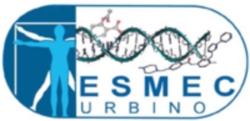 Al via l'European School of Medicinal Chemistry
