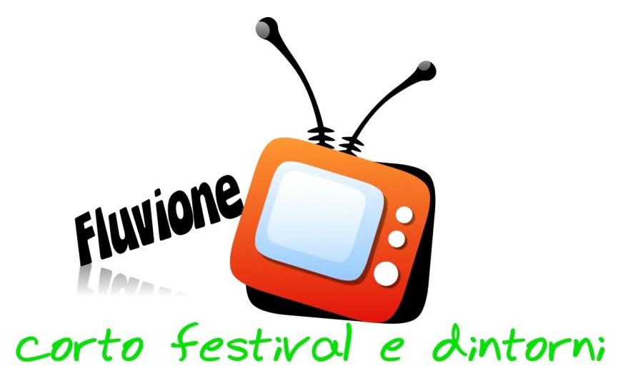 Fluvione Corto Festival e dintorni