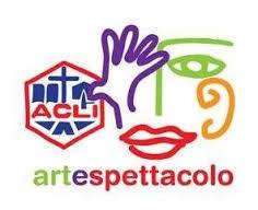 Alessandro Spina eletto presidente di Acli Arte e Spettacolo di Ascoli Piceno
