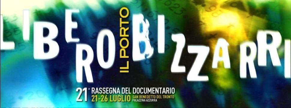 """Si apre la 21ma edizione del """"Premio Libero Bizzarri"""""""