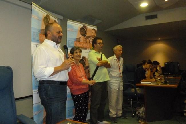 Premio Libero Bizzarri