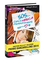 SOS Cerco Musica Disperatamente - Gabriella Santini