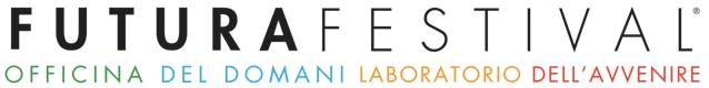 Futura: 120 eventi e settanta ospiti per Civitanova Alta