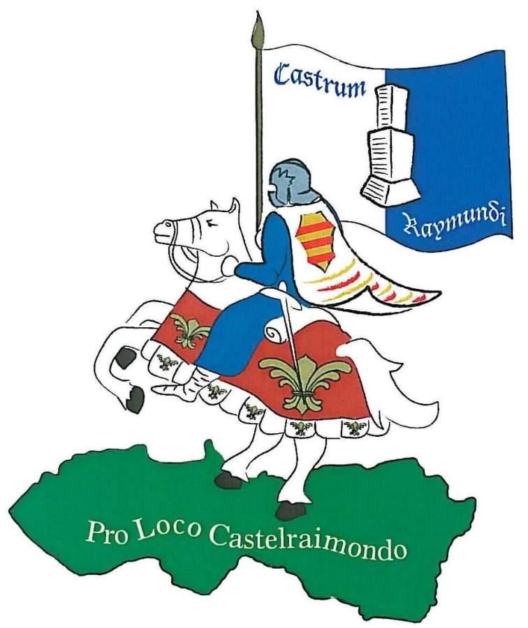 """Festa """"Sei di Castelraimondo se…"""""""