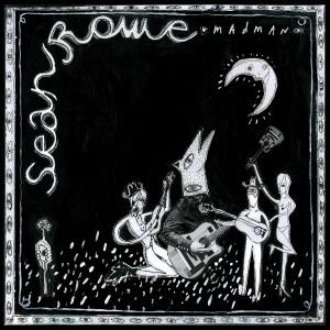 """Sean Rowe, in arrivo a settembre il nuovo album """"Madman"""""""